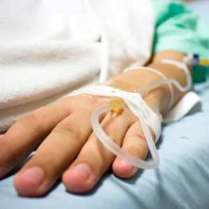 fondo malati oncologici