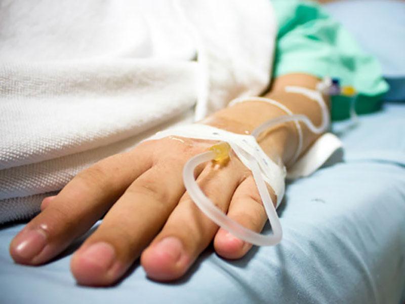 Sanità: al via bandi regionali per contributi a malati oncologici e in attesa di trapianto